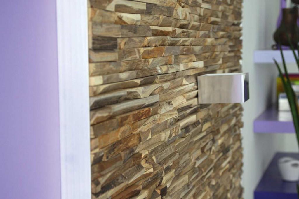 BS-Holzdesign
