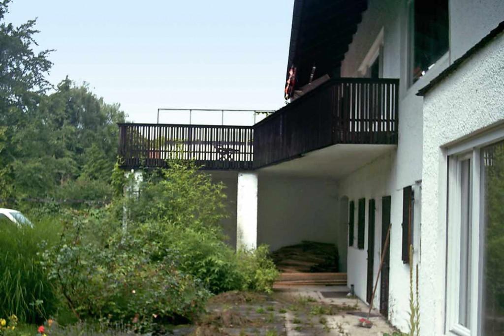 Livvi Haus Garten 17