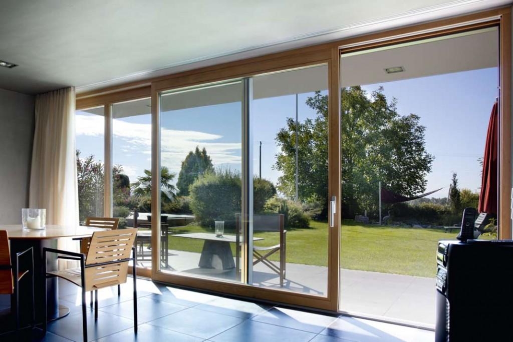 livvi-panoramafenster-15